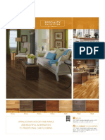 Somerset Specialty Brochure Adams Family Floors