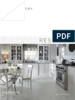 Mannington Resilient Brochure Adams Family Floors