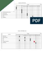 PROGRAM  KGIATAN PRAMUKA BULAN AGUSTUS - DESEMBER  2015(1).docx