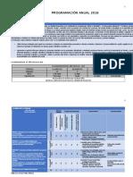 PROGRAMACION--PFRH-3-2016.docx