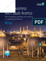 Doing-Business-with-Saudi-Aramco-Aug2016.pdf