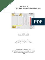 Cover RPP Kim SMA Makasar.doc
