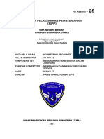 cover-rpp.docx