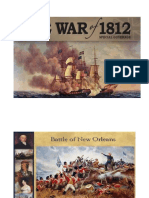 war of 1812 pictures