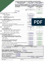 WPQ german english.pdf