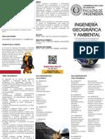 geografica2013-2