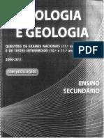 283017356 Biologia e Geologia Questoes Exames e Testes Intermedios