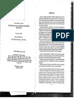 Español-Ingles - Diccionario Técnico para Ingenieros.pdf