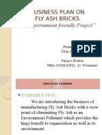 Flyash 150505091810 Conversion Gate02