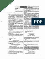 D.S.-N°-003-2002-PRODUCE-LMP-Emisiones-Industria-de-Cemento-Cerveza-Curtiembre-y-Papel.pdf