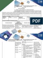 Guía y Rúbrica de Etapa 1 - Modelar El Sistema Dinamico en El Dominio en El Tiempo