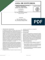 248_Derecho_Tributario.pdf