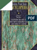 advanced-piano-solos-encyclopedia-vol-1.pdf