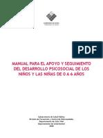 Manual desarrollo psicosocial infancia.pdf