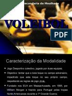 Voleibol VP