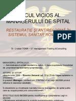 circul_vicios_al_managerulu_ de_spital.ppt