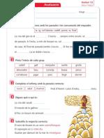 avalua12.pdf