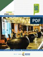 Boletin Opinion Juridica Edicion No 50 Febrero 2017