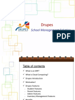 Drupes - School Management Solution.pdf