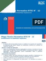 RTIC 12 Instalaciones en ambientes explosivos.pdf