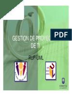 02rup-111115222341-phpapp01.pdf