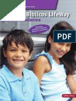 lwcF_crd-ss-EstudiosChildrenLdr-1006.pdf