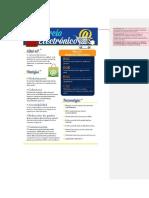 Comercio Electronico Infografias1