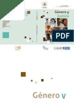 GENERO Y JUSTICIA.pdf