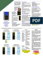 sim-alp2-um.pdf