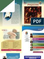 Borrador Final Revista Seminario(1)