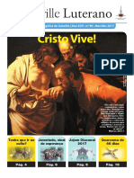 Luterano_99 Final Web