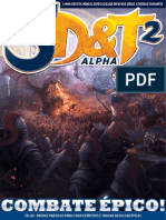 3D%26T2-ed.2-Combate+Epico.pdf