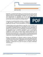 09 REGRESION Y CORRELACION LINEAL SIMPLE.pdf