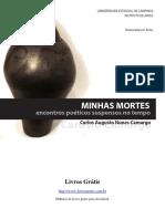 cp138759.pdf