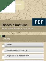 10_riscos_climaticos