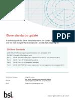 BSI-technical-guide-glove-standards-changes-en-uk.pdf