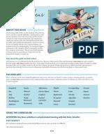 Ada's Ideas Teaching Guide