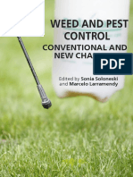 WeedPestControlConventionalITO13.pdf