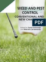 WeedPestControlConventionalITO13.pdf