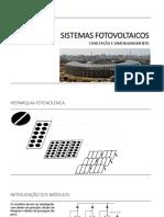 SistemaFotovoltaico DIM