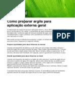 argila_melhores_receitas