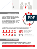 modern-business-executive-brief-2188457.pdf