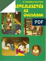 Mozgásfejlesztés az óvodában.pdf