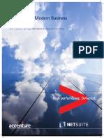 Wp Accenture Netsuite Modern Business