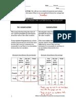 g8m6l10- association between categorical variables  2