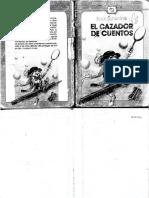 323459400-El-Cazador-de-Cuentos.pdf