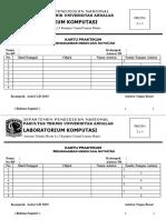 KARTU PRAKTIKUM AutoCAd.pdf