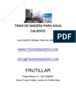 MANUAL_DE_TINAS_DE_MADERA