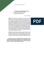Articulo de Hobbes.pdf