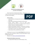 Gyvasis tautos ziedas 2017.pdf